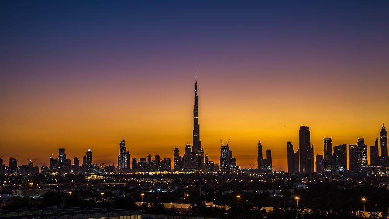 Dubai-Skyline-Hd-Photo-Background-Images-wallpaper-wp3804956