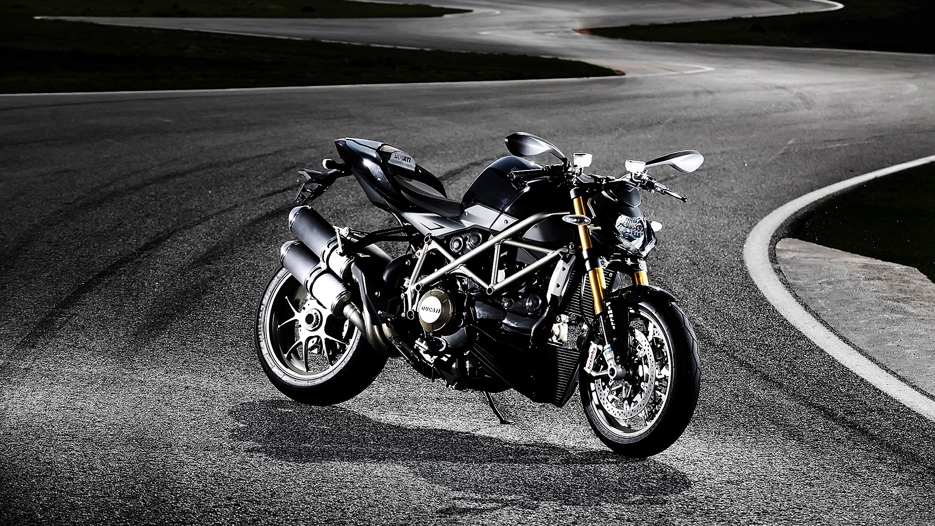 Ducati-wallpaper-wp3605248