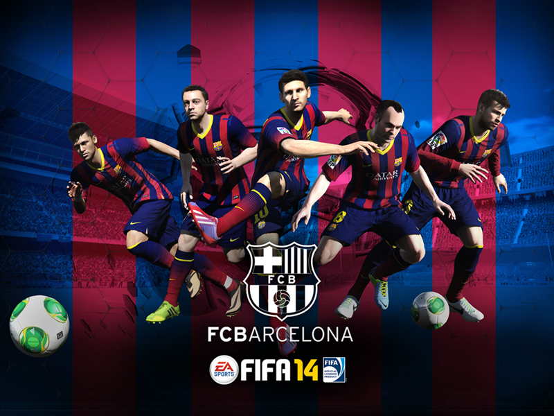 EA-Sports-Teams-Up-with-Barcelona-FC-EA-SPORTS-JOINS-F-C-BARCELONA-AS-OFFICIAL-VIDEO-GAME-PARTNER-wallpaper-wpc9204629