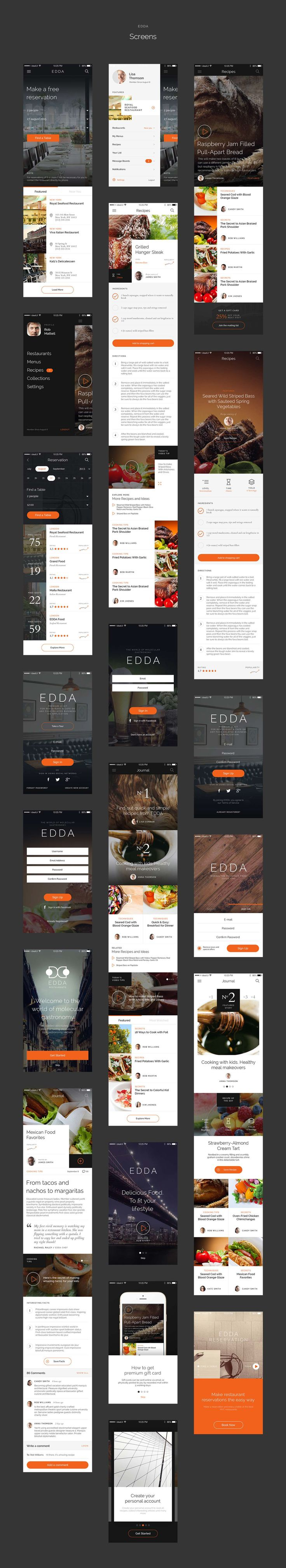 EDDA-—-is-Premium-UI-kit-for-Restaurant-Cafe-or-any-food-related-business-iOS-application-With-wallpaper-wp3605312