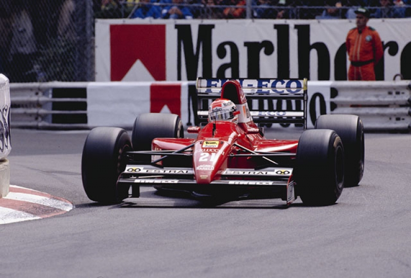 EMANUELE-PIRRO-F-Formula-LeMans-LeMansh-Benetton-ScuderiaItalia-MartiniRacing-Dallara-F-wallpaper-wpc5804578