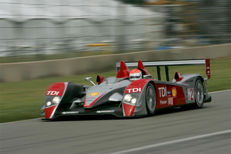 EMANUELE-PIRRO-F-Formula-LeMans-LeMansh-Benetton-ScuderiaItalia-MartiniRacing-Dallara-P-wallpaper-wpc5804579