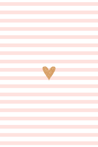 EMILY-ALDER-iphone-hearts-and-stripes-wallpaper-wpc5804584