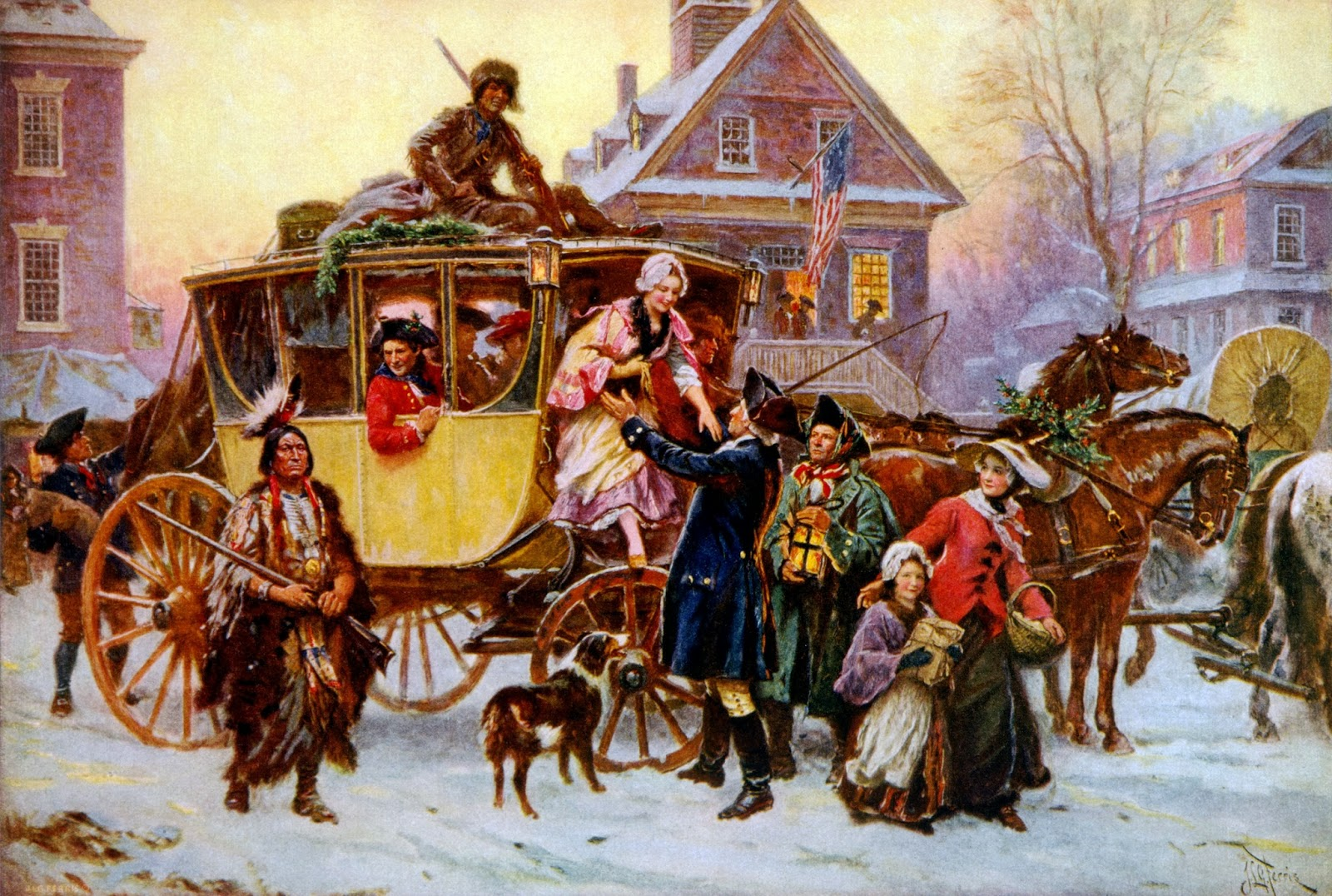 Early-American-History-Images-HD-1080p-http-wallawy-com-early-american-history-images-hd-1080p-wallpaper-wp3804987