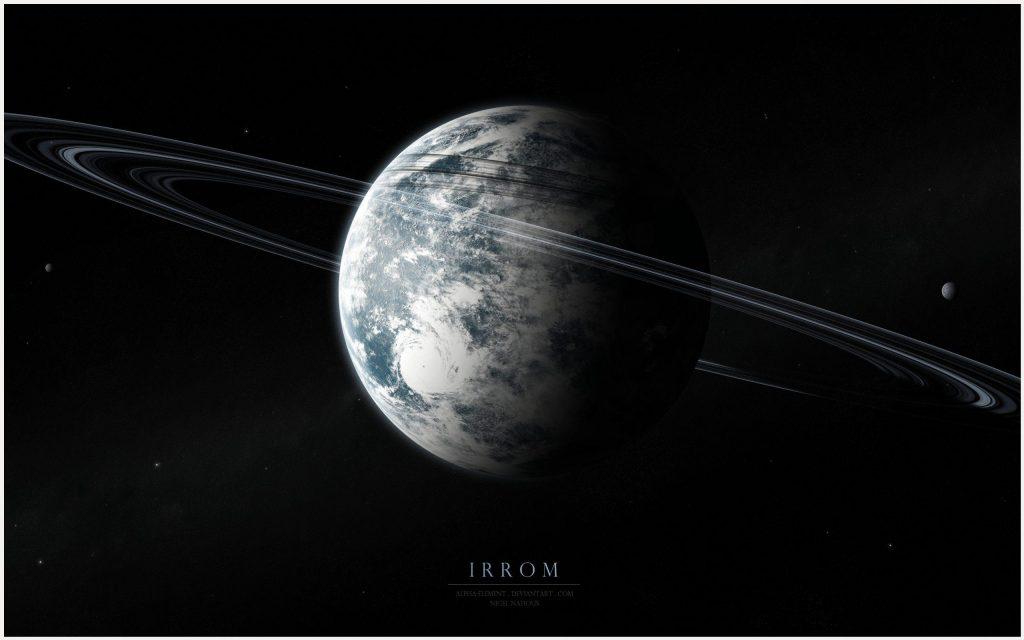 Earth-Planet-earth-planet-planet-earth-live-planet-earth-wallpaper-wp3605301