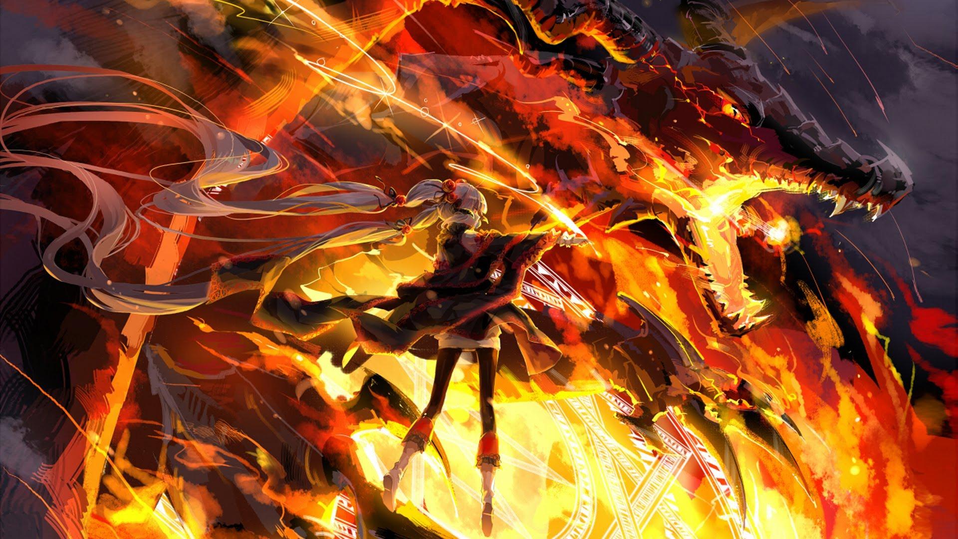 Ed-Sheeran-I-See-Fire-Kygo-Remix-wallpaper-wp3805022