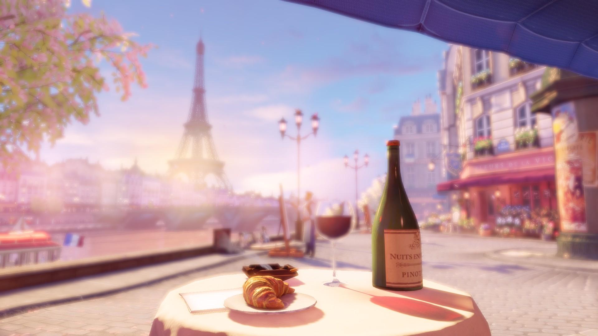 Eiffel-Tower-HD-Backgrounds-wallpaper-wpc5804540