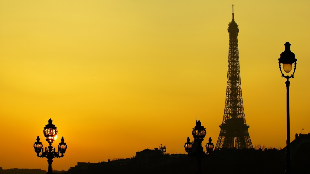 Eiffel-Tower-Sunset-HD-1080p-wallpaper-wp3605326