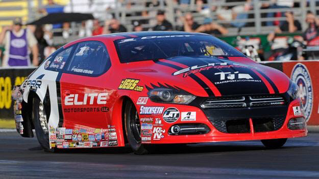 Erica-Enders-wallpaper-wpc5804607