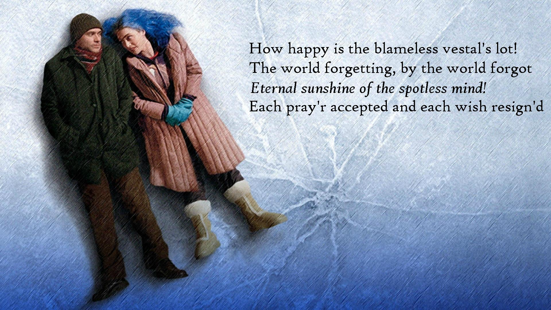 Eternal-Sunshine-of-the-Spotless-Mind-1920x1080-wallpaper-wpc5804612