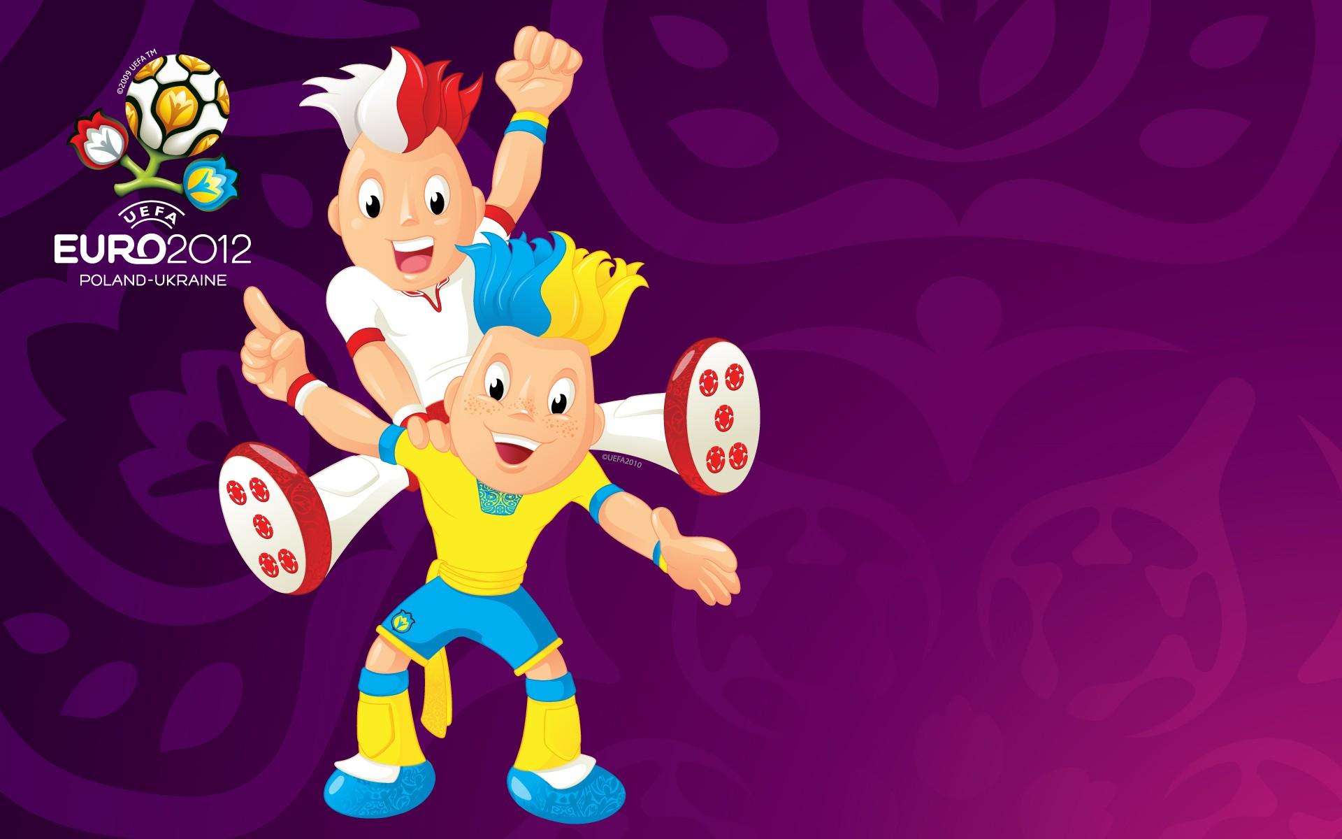 Euro-Football-Cup-https-www-highdef-com-sports-euro-football-cup-Euro-Footba-wallpaper-wp3605399