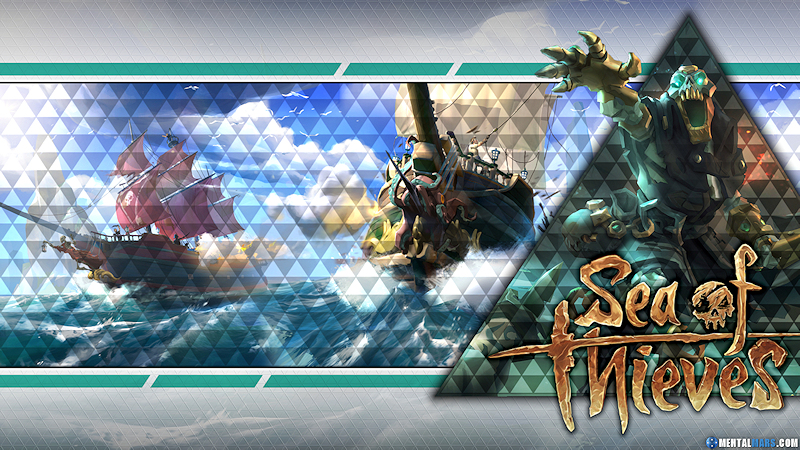 Exclusive-Sea-of-Thieves-free-for-download-1920x-1920x1080-x-x-wallpaper-wp3605420