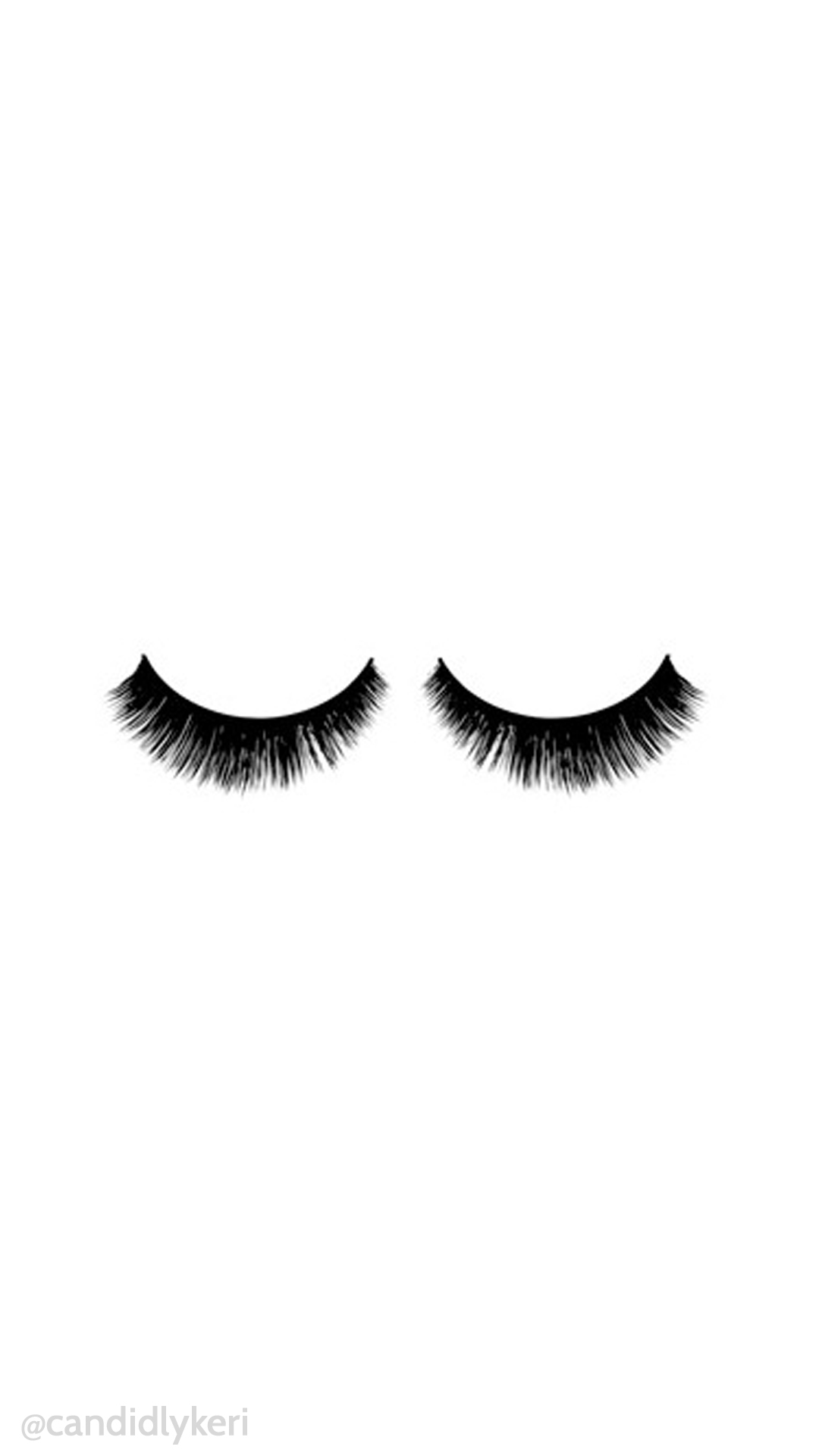 Eyelashes-Fake-lashes-sleepy-background-you-can-download-for-free-on-the-blog-For-any-dev-wallpaper-wp3805123