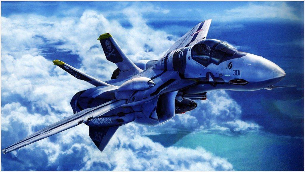 F-Lightning-Ii-Fighter-Jet-f-lightning-ii-fighter-jet-1080p-f-lightn-wallpaper-wp3805128