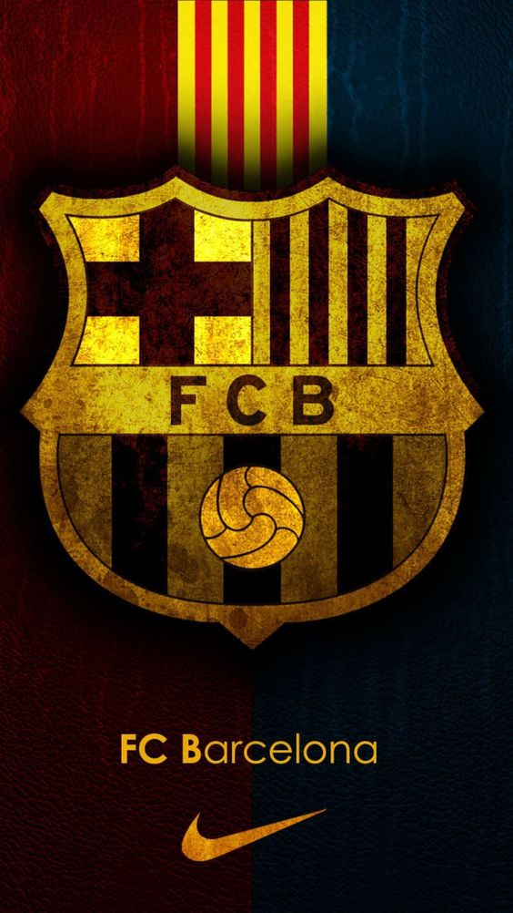 FC-Barcelona-Team-Logo-Background-iPhone-plus-wallpaper-wpc5804748