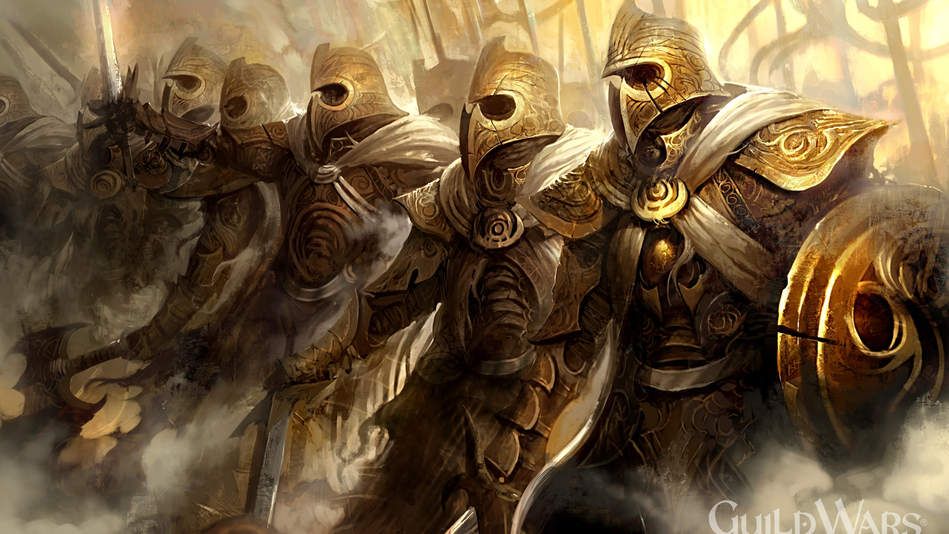Fabulous-Guild-Wars-Army-Armament-Helmets-«-Kuff-Games-wallpaper-wpc5804678