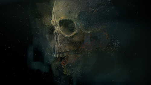 Fake-Skull-Digital-1920-x-1080px-via-r-Art-wallpaper-wp3805174