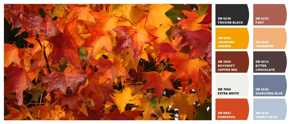 Fall-Color-Schemes-using-Sherwin-Williams-Chip-It-toolI-love-those-colors-but-where-to-put-them-hmm-wallpaper-wpc9004811