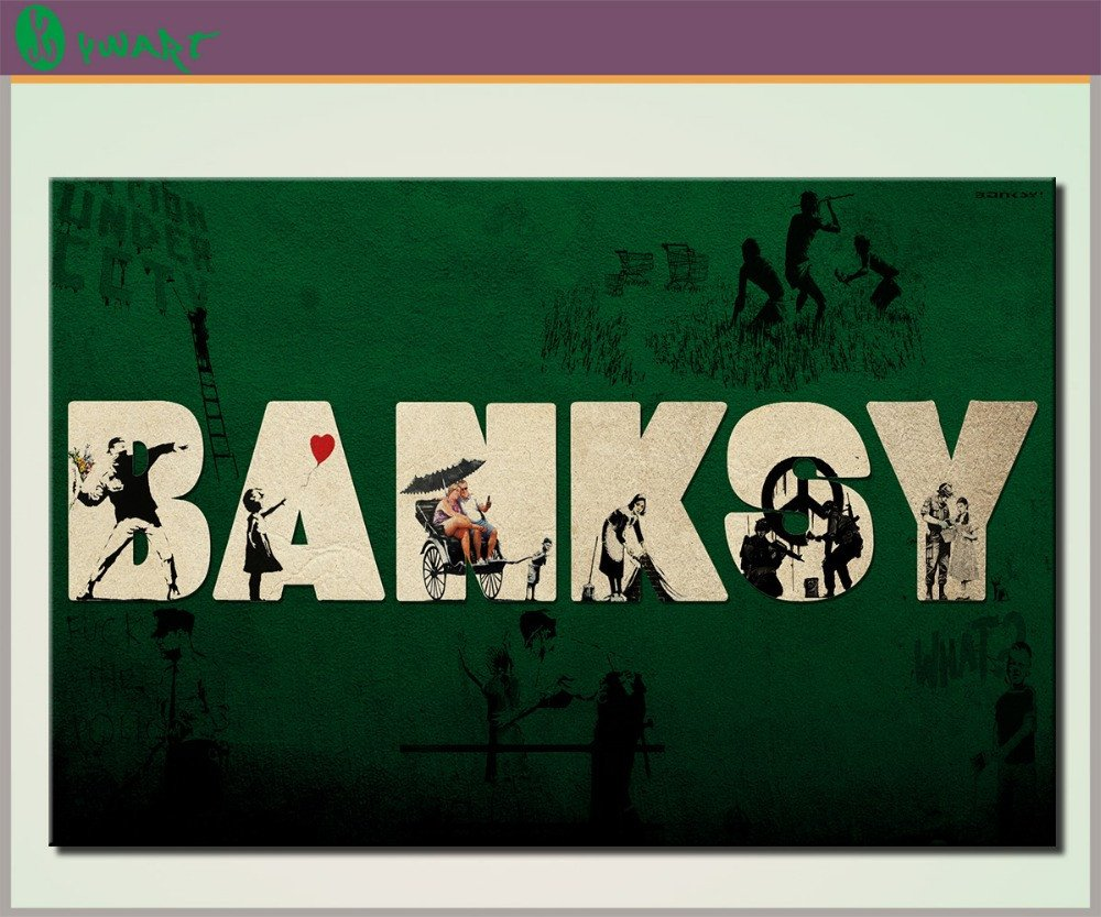 Fallout-Cuadros-Canvas-Painting-Wall-Art-Picture-From-Banksy-Authentic…-wallpaper-wp3601082