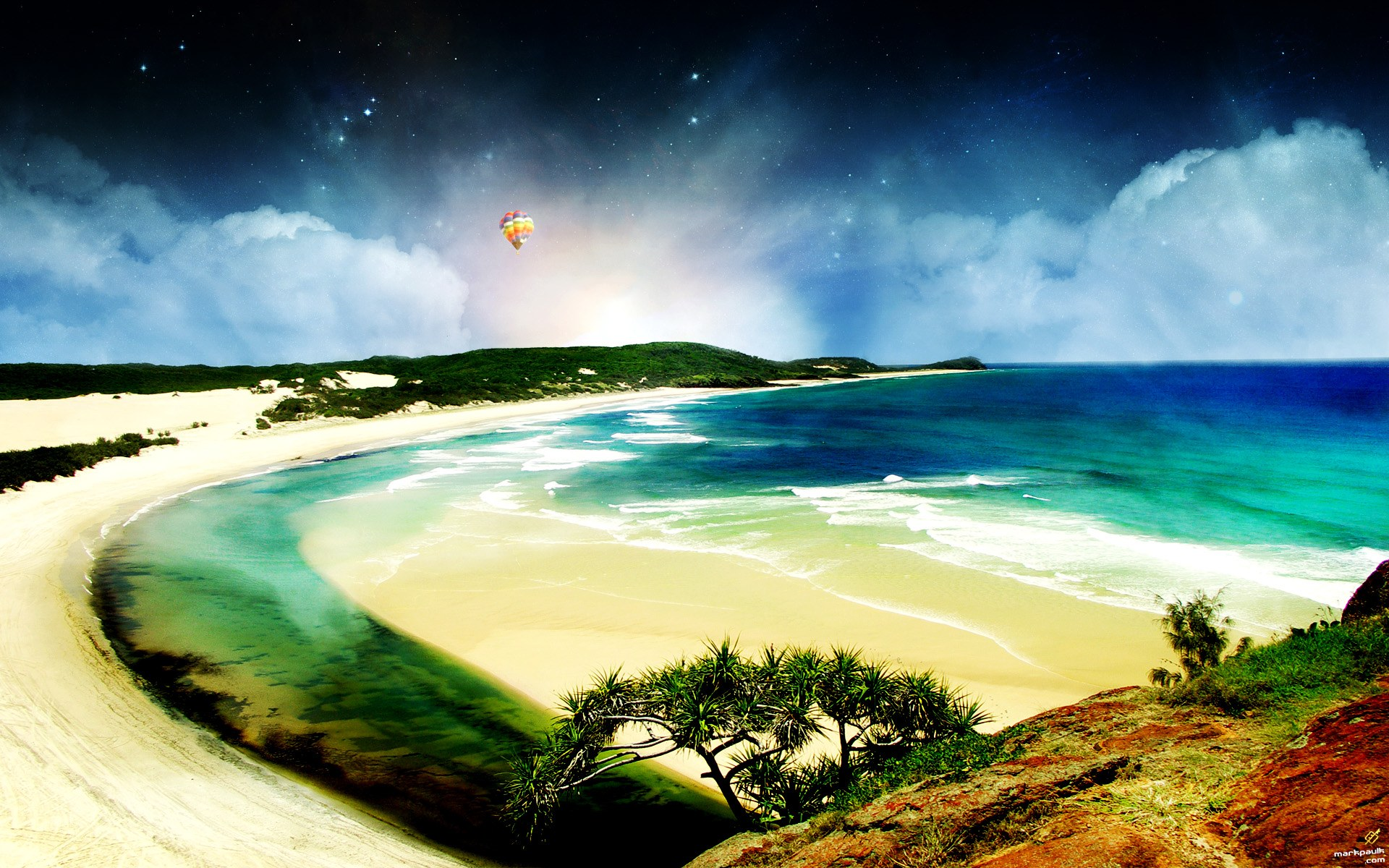 Fantasy-Landscape-by-Photo-Manipulation-x-sktop-wallpaper-wpc5804725