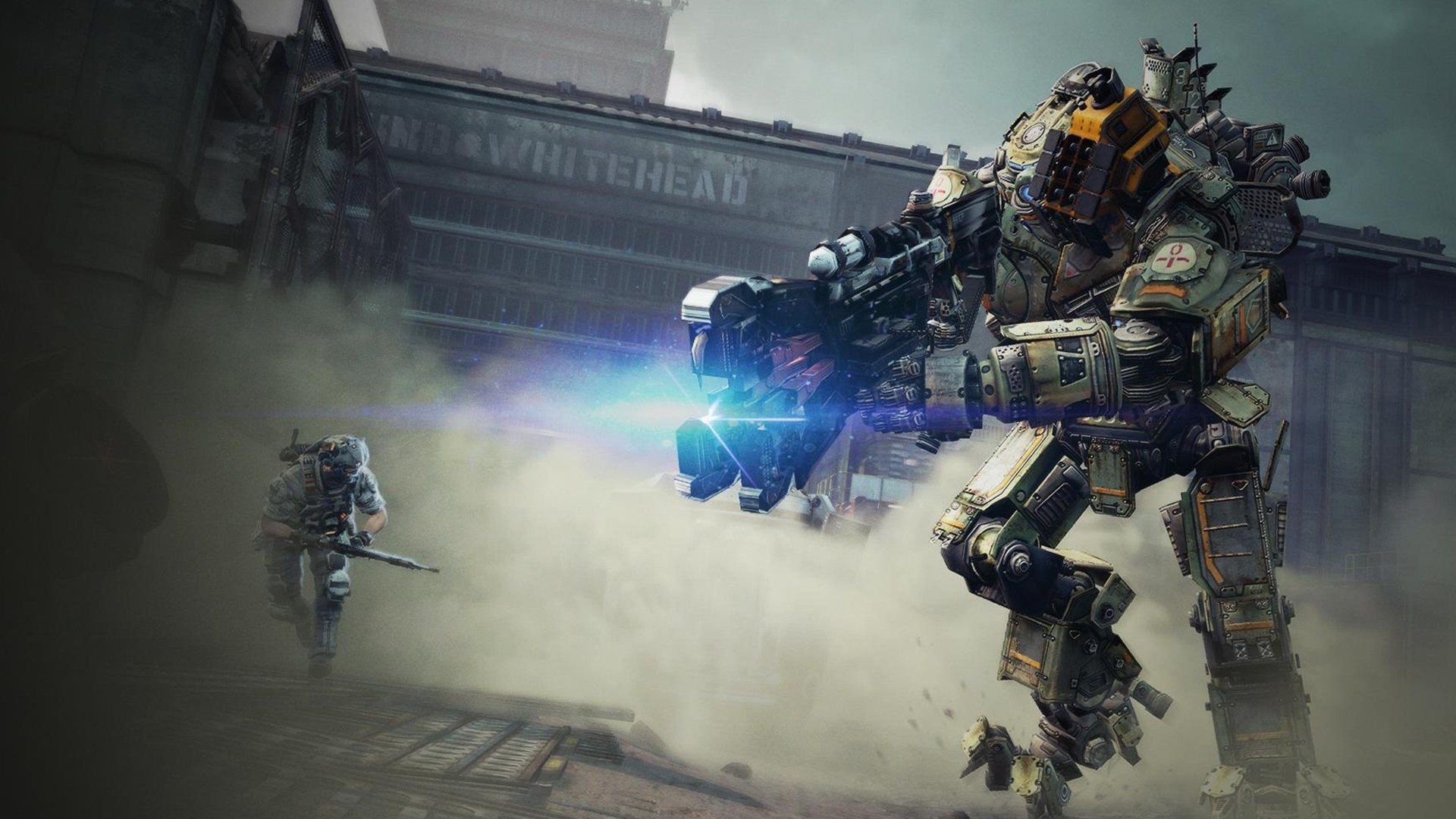 Featuring-a-crafted-single-player-campaign-Titanfall-is-all-about-epic-mech-combat-Titanfall-c-wallpaper-wpc9004892