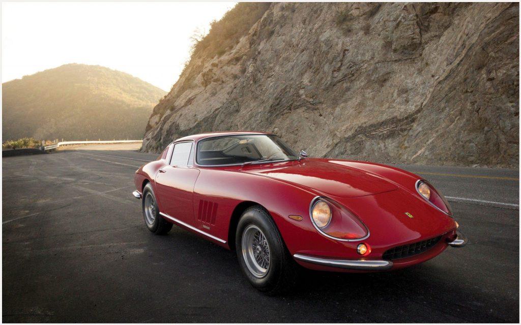 Ferrari-GTB-Classic-Car-ferrari-gtb-classic-car-1080p-ferrari-gtb-wallpaper-wpc5804764
