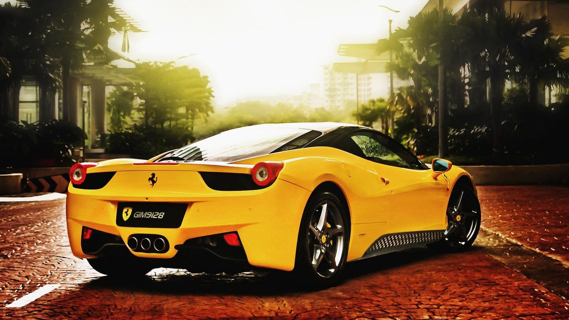 Ferrari-hd-for-desktop-http-azzi-net-cars-ferrari-sports-car-wallpap-wallpaper-wpc5804773