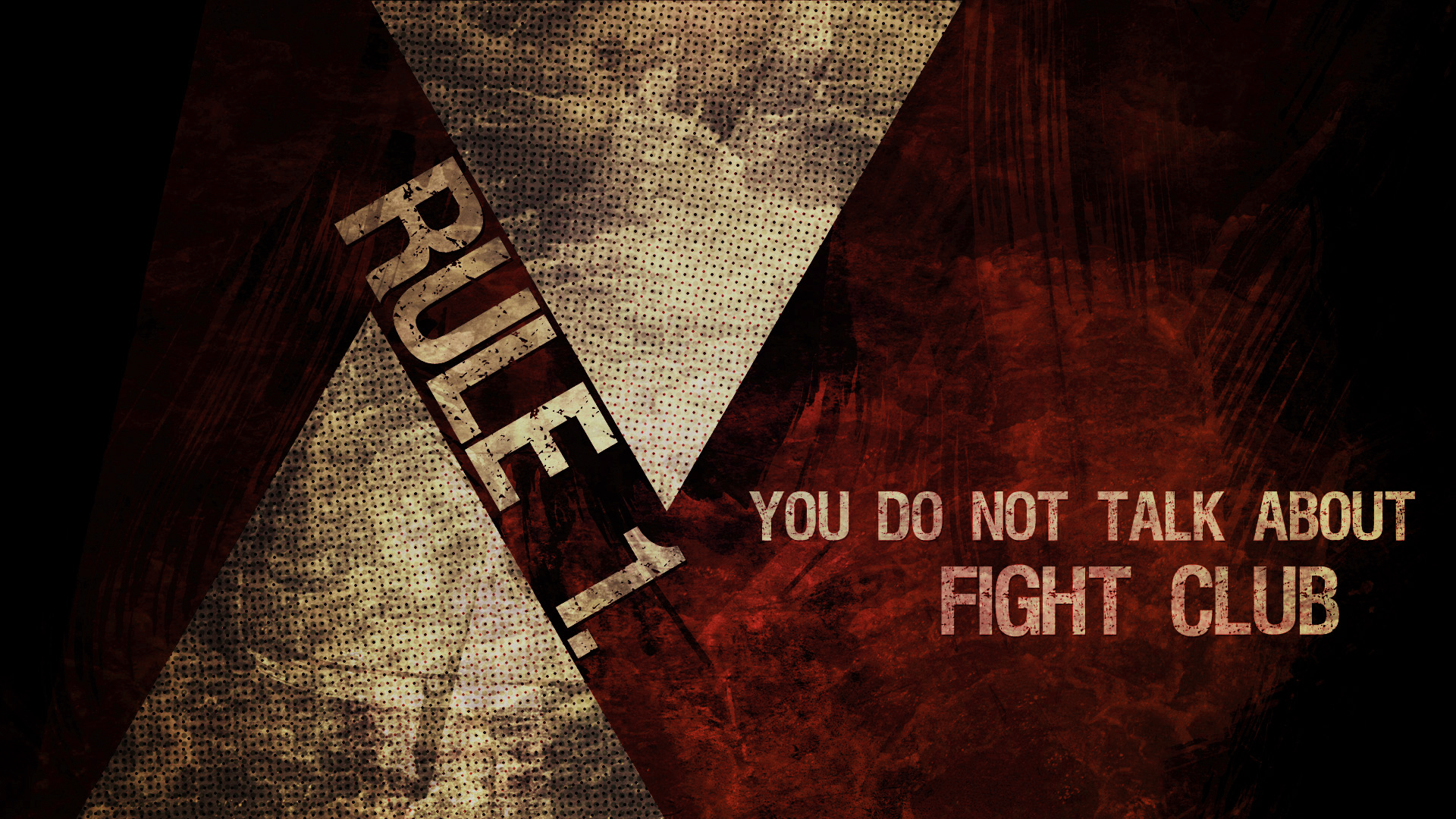 Fight-Club-1080p-http-and-backgrounds-net-fight-club-1080p-wallpaper-wp3805273
