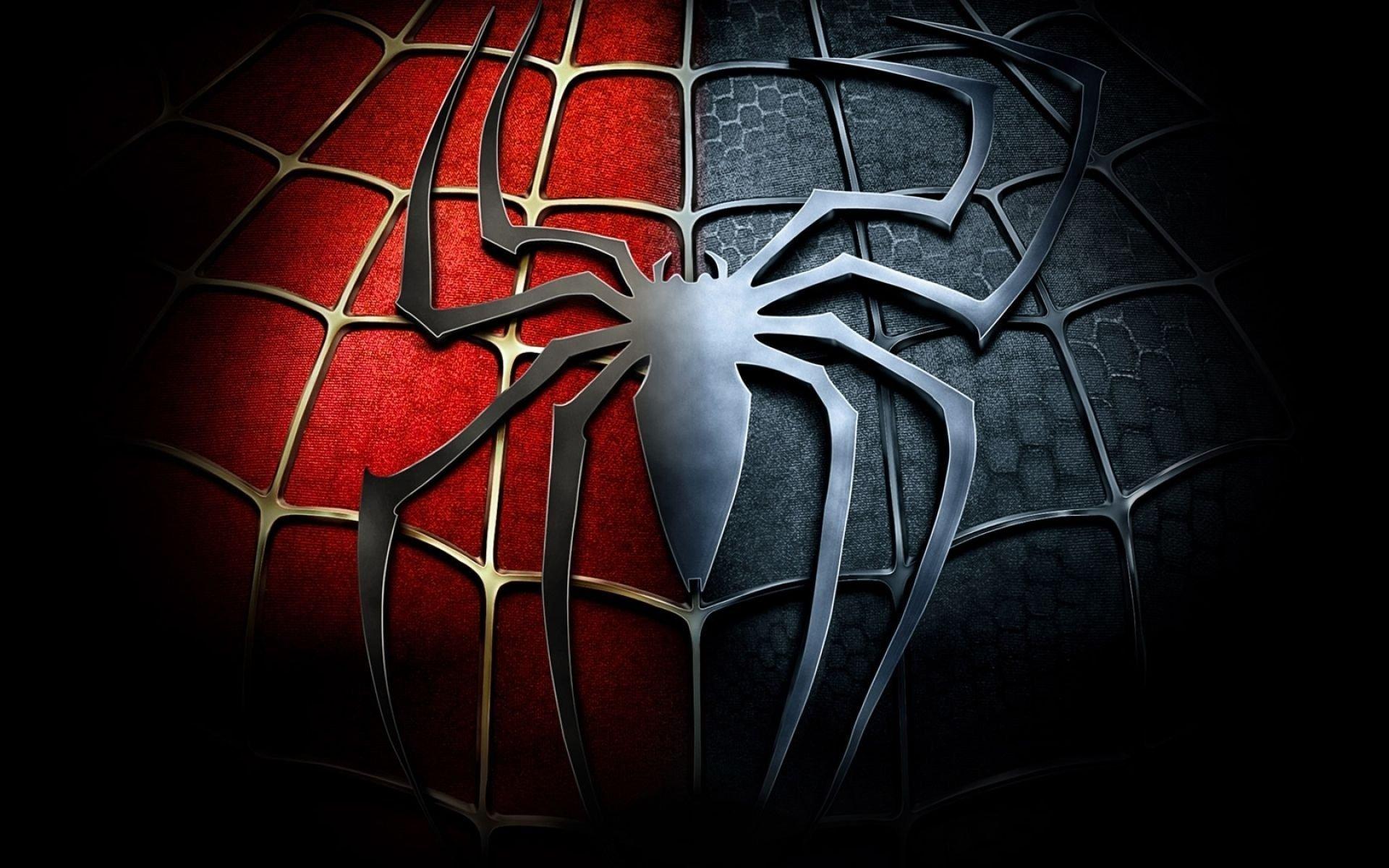 Filme-Spider-Man-Papel-de-Parede-wallpaper-wpc5804783