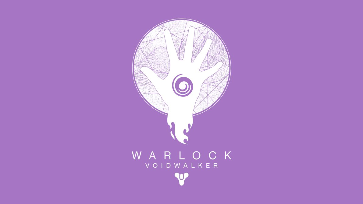 Finally-got-around-to-making-the-first-Warlock-I-think-Im-satisfied-with-it-Kinda-bumme-wallpaper-wpc9004937