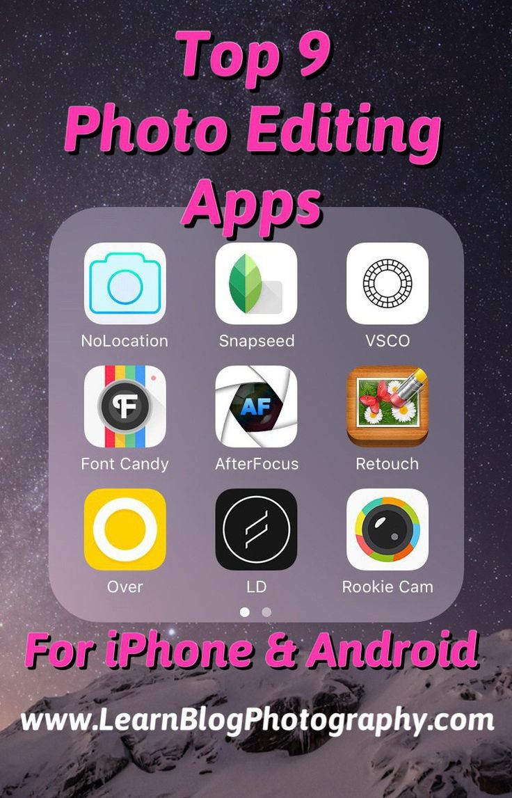 Find-out-my-favorite-iPhone-and-Android-editing-apps-for-taking-your-photos-to-the-next-level-www-wallpaper-wp3605565