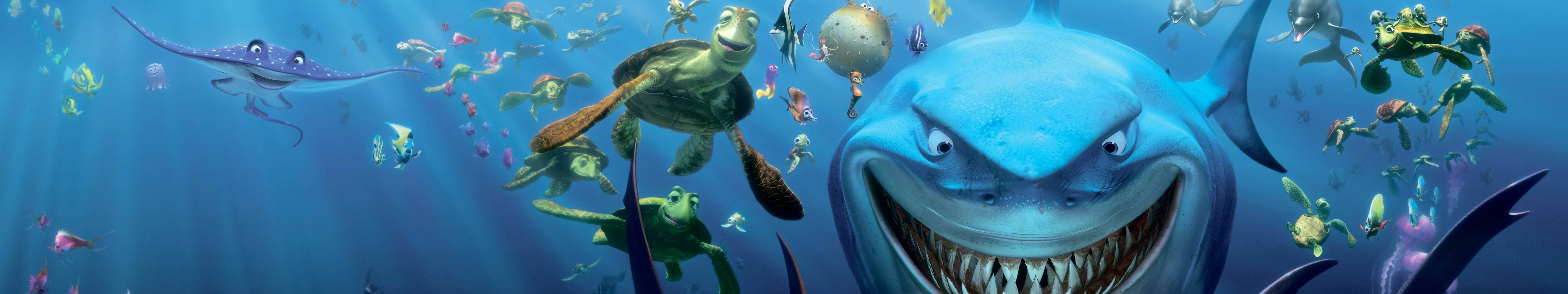 Finding-Nemo-Best-Animated-Movie-High-Quality-All-HD-wallpaper-wpc5804790
