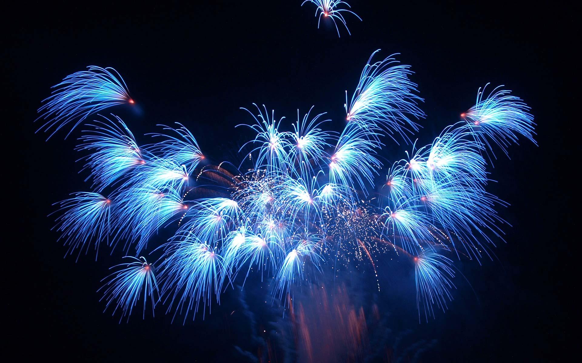 Fireworks-HD-Fireworks-Background-HD-wallpaper-wpc5804804