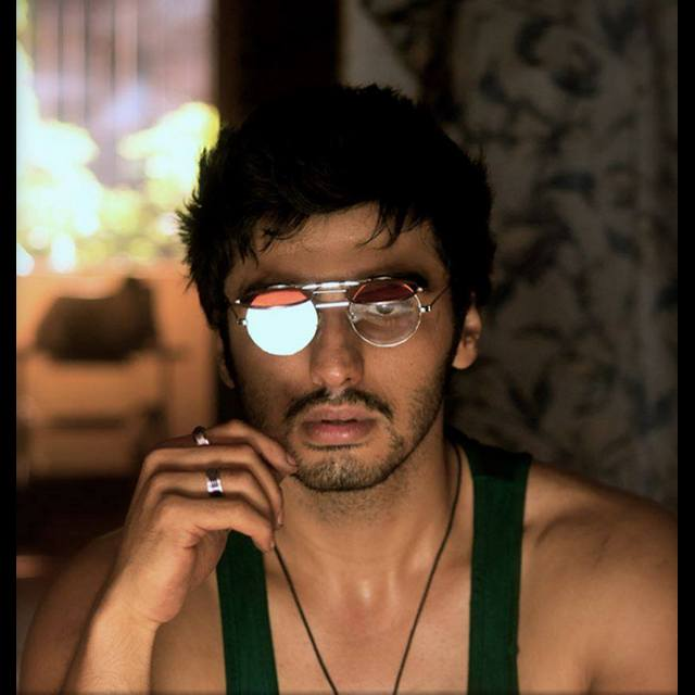 First-look-of-Finding-Fanny-is-out-Catch-Arjun-Kapoor-in-it-ArjunKapoor-firstlook-likes-Fi-wallpaper-wpc9004955