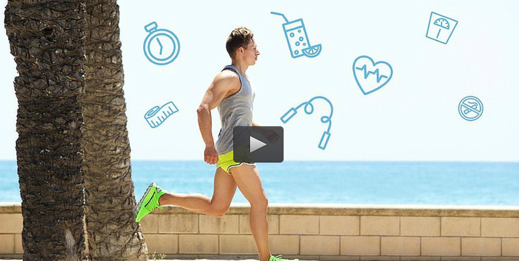 Fitness-Journey-Kick-Start-in-Easy-Steps-udemy-coupon-ff-wallpaper-wp3605598