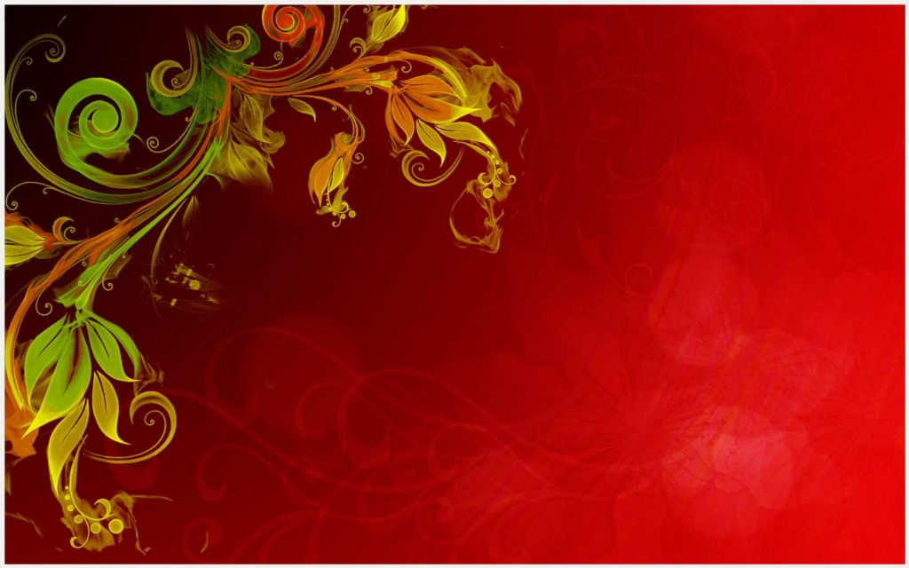 Floral-Vector-Red-Background-floral-vector-red-background-desktop-floral-vector-red-bac-wallpaper-wp3805364