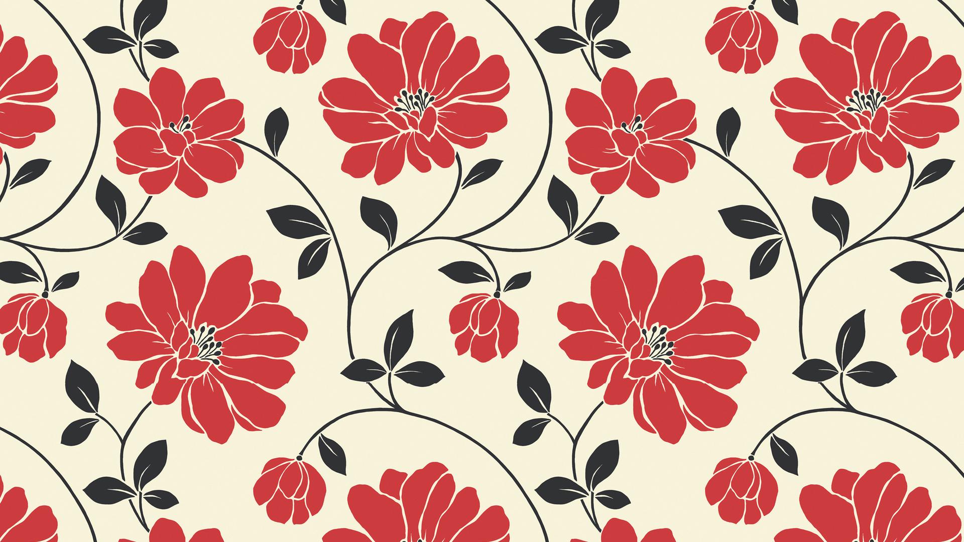 Flower-Tumblr-Backgrounds-Images-Art-Photos-wallpaper-wpc5804877