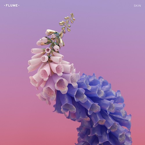 Flume-Lose-It-http-trapmusic-biz-flume-lose-Bass-EDM-Flume-FutureTrap-LoseIt-Trap-wallpaper-wpc5804899