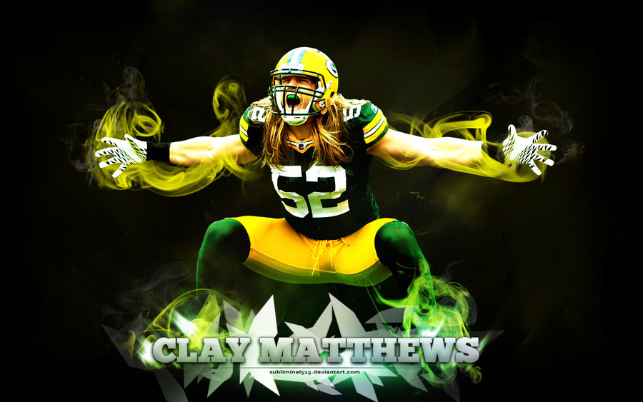 Football-Green-Bay-Packers-wallpaper-wpc5804927