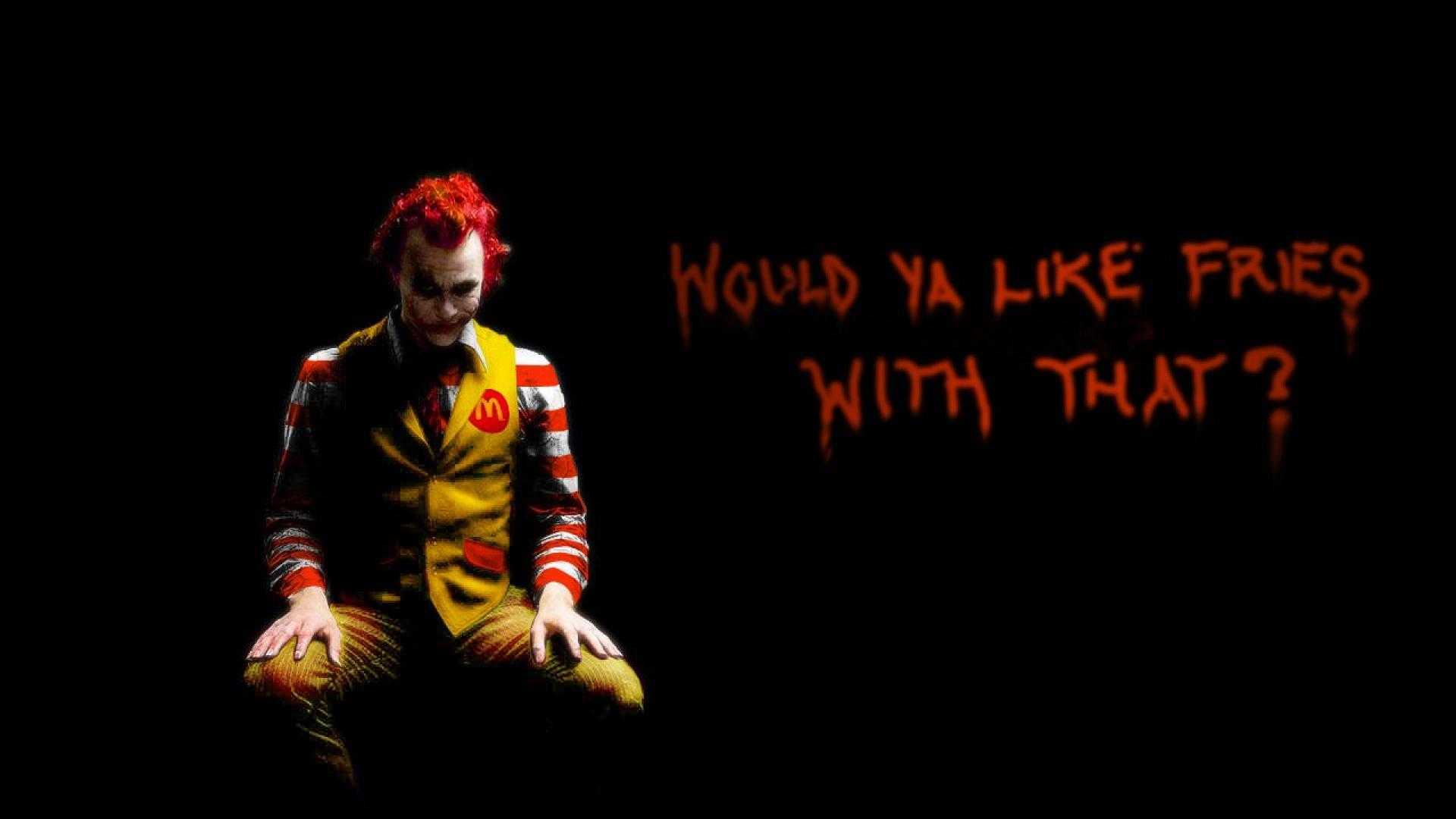 For-Batman-Joker-Hd-wallpaper-wp36012146