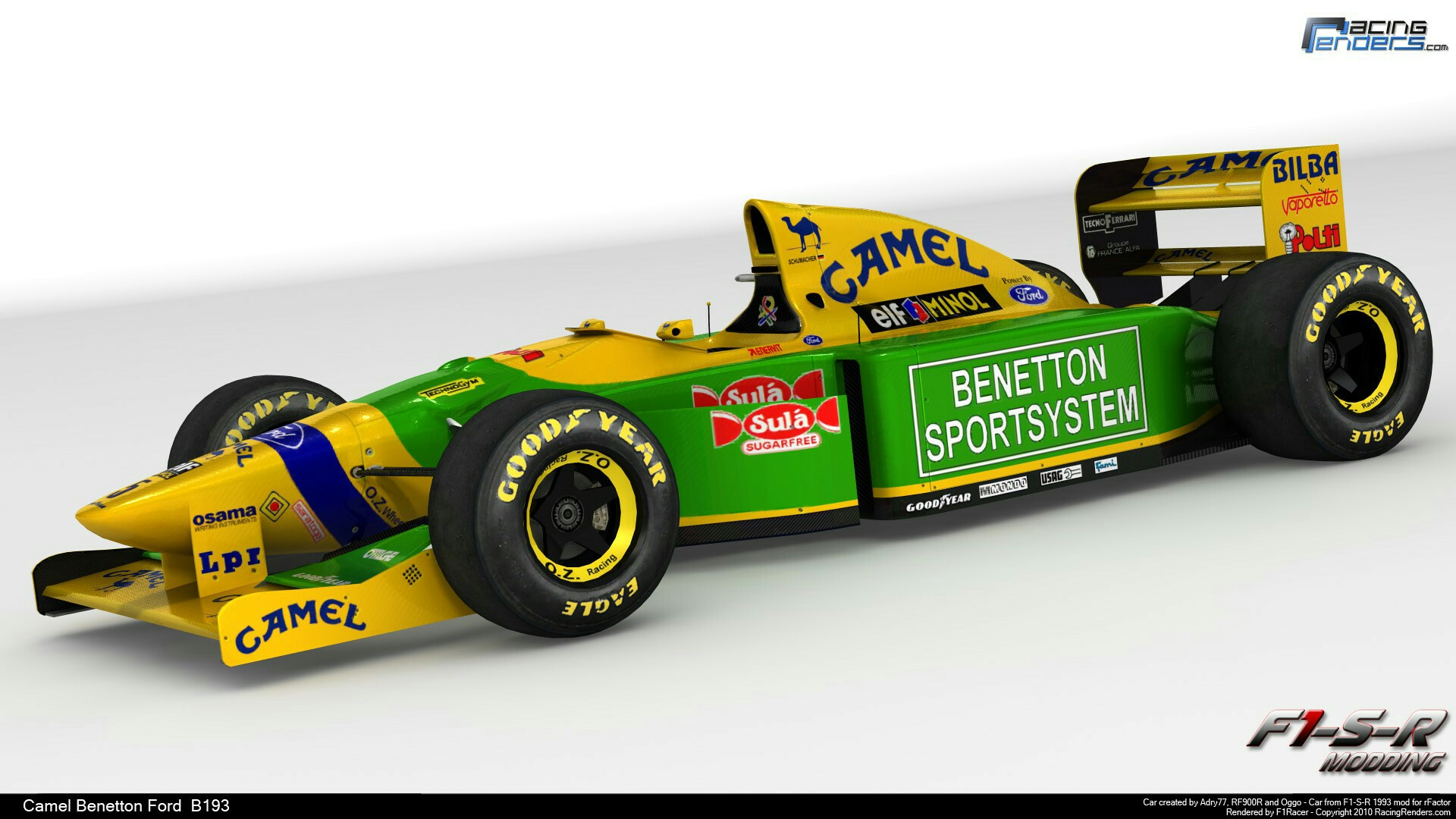 Ford-Benetton-B-wallpaper-wpc5804932