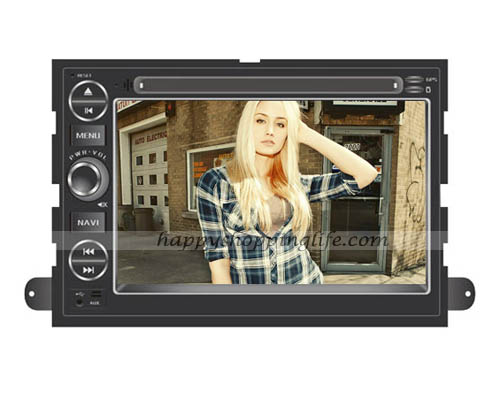 Ford-Edge-Autoradio-pure-Android-car-DVD-player-head-unit-Din-GPS-navigation-with-dual-zone-funct-wallpaper-wpc5804933
