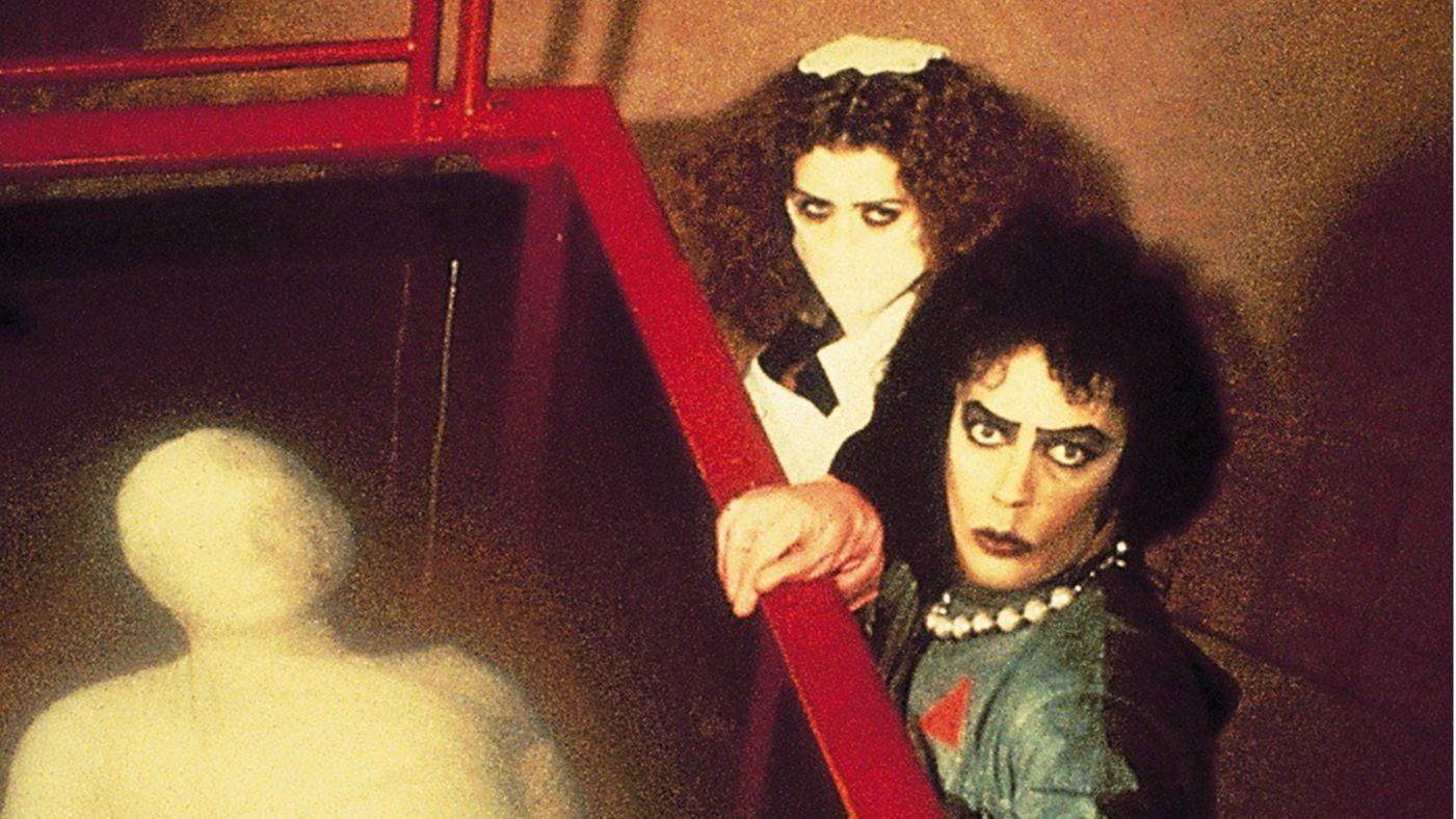 Fox-s-TV-musical-Rocky-Horror-Picture-Show-fall-Laverne-cox-adam-lambert-tim-curry-I-m-SO-wallpaper-wp3605767