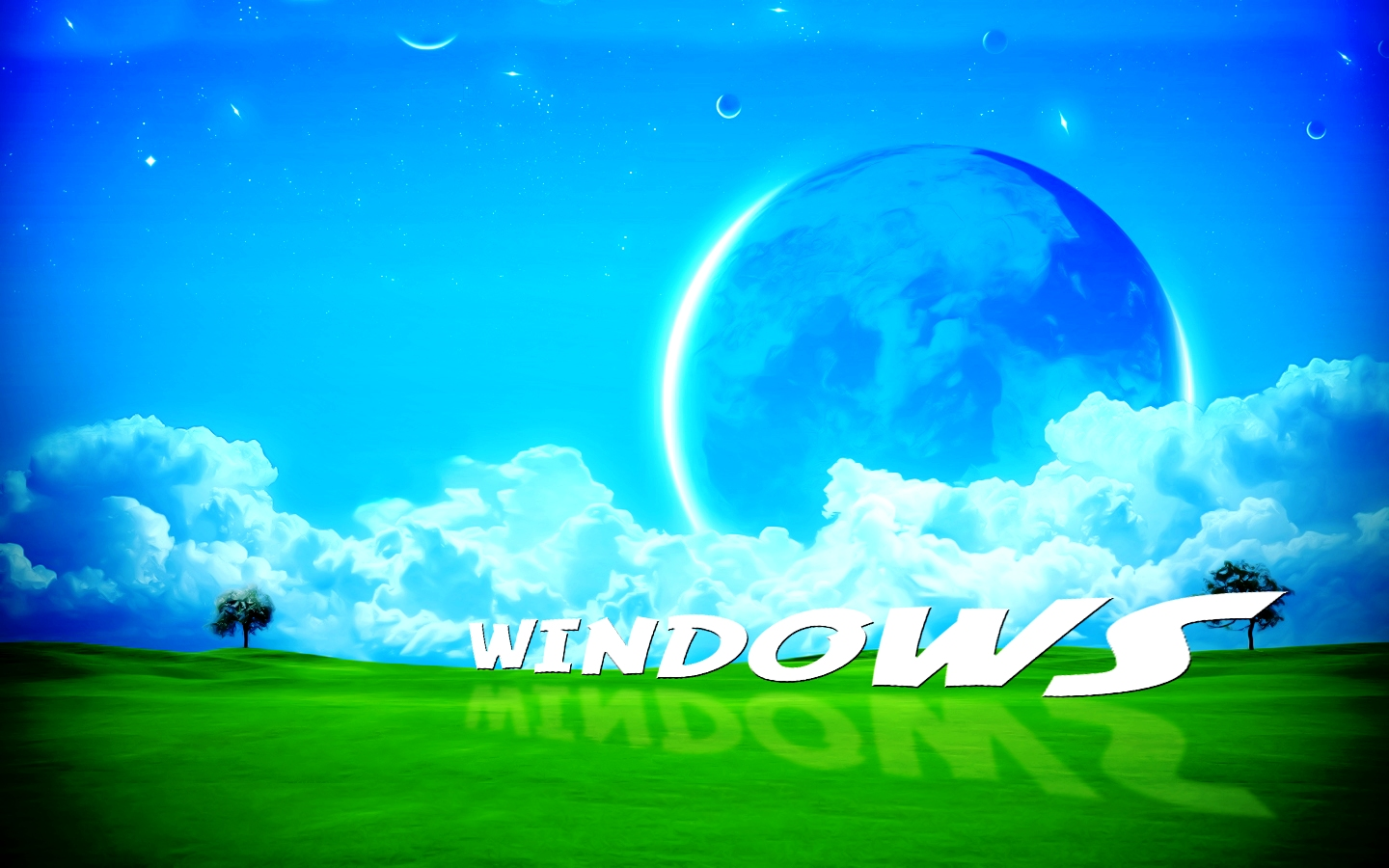 Free-Animated-Desktop-Backgrounds-For-Xp-Windows-wallpaper-wpc9005126