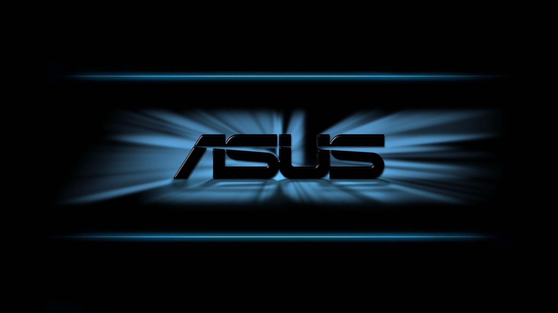 Free-Awesome-asus-pic-by-Parish-Fairy-wallpaper-wp3805479