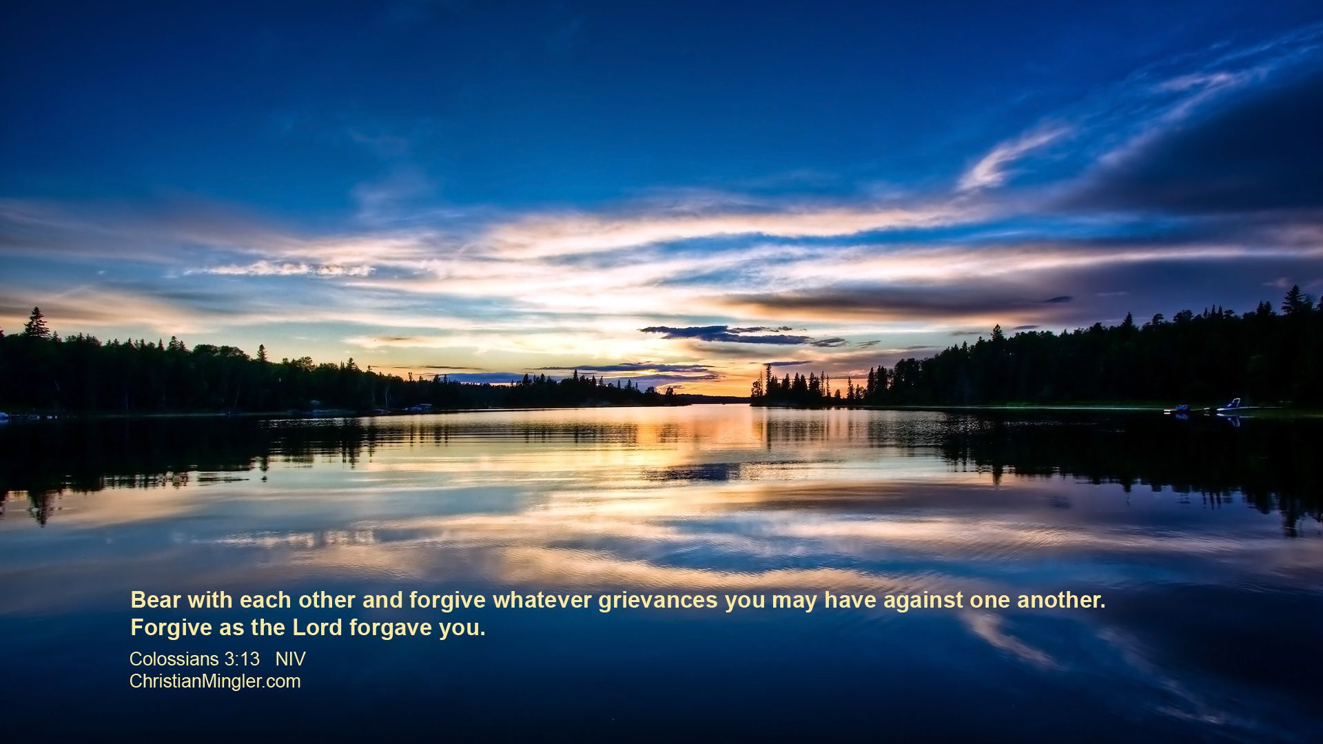 Free-Christian-Free-Christian-sunset-background-Colossians-ChristianMingler-wallpaper-wpc5804987
