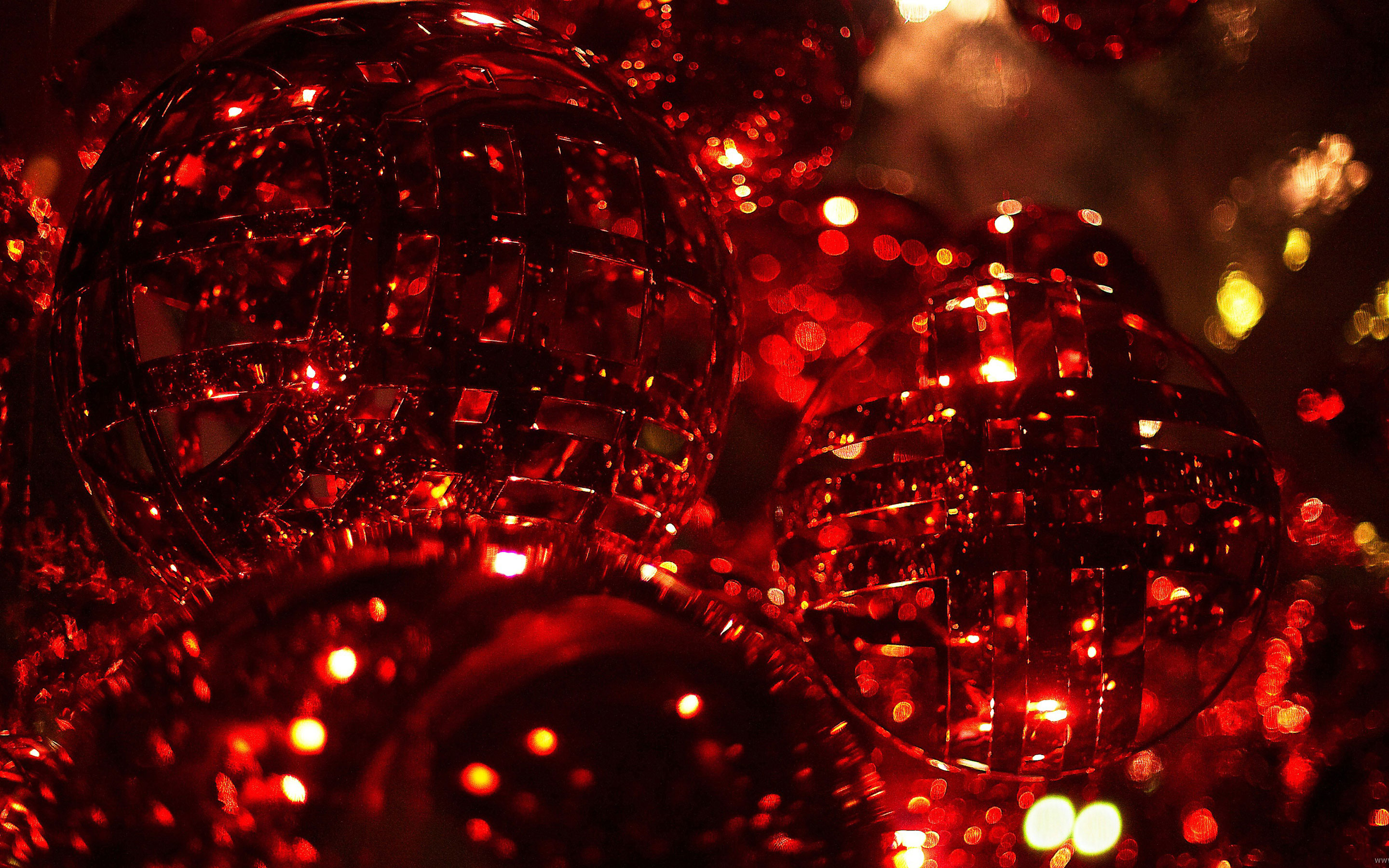 Free-Christmas-HD-Quality-Collection-wallpaper-wpc5804990