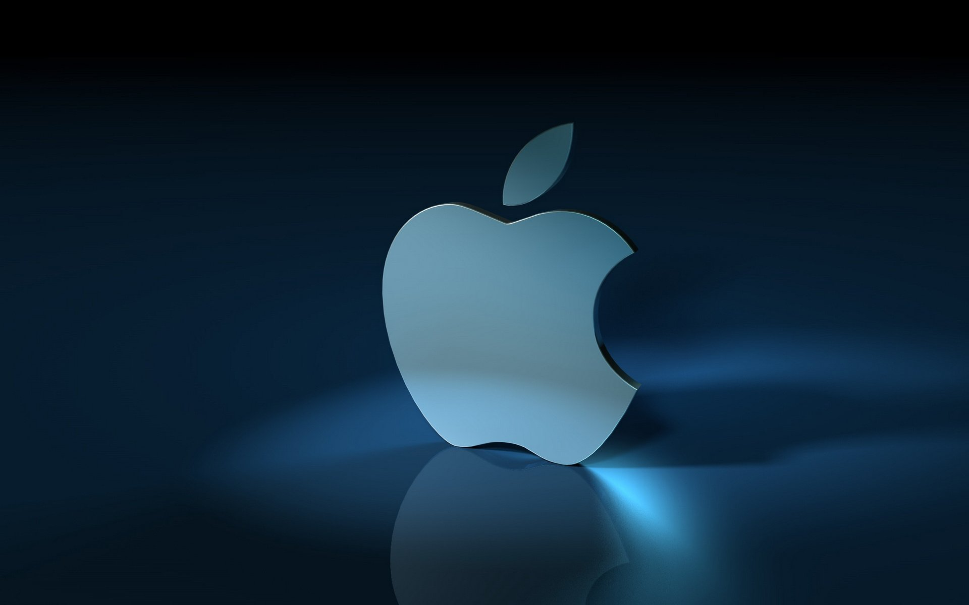 Apple Wallpaper Hd Page 2 De 3 Downloadwallpaper Org