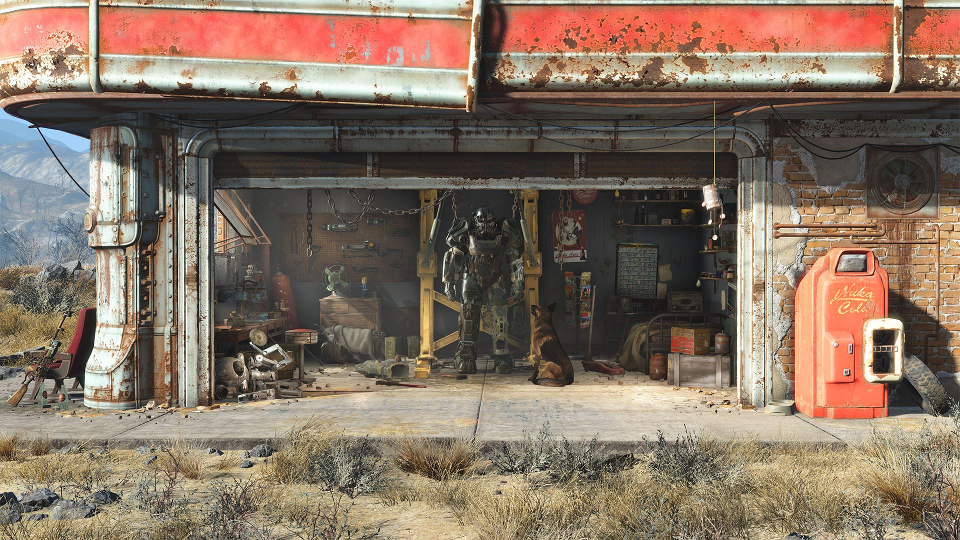 Free-Fallout-Digital-Deluxe-Bundle-Xbox-One-Digital-Download-wallpaper-wpc5805080