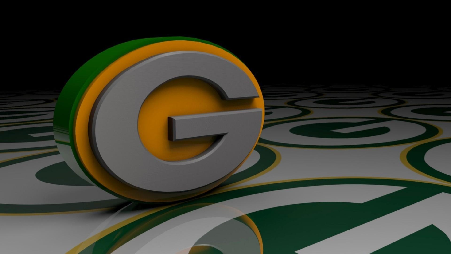 Free-Green-Bay-Packer-HD-wallpaper-wpc5805081